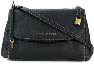 Marc Jacobs The Boho Grind shoulder bag