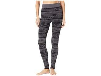 Aventura Clothing Dafina Leggings
