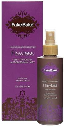 Fake Bake Flawless Tan