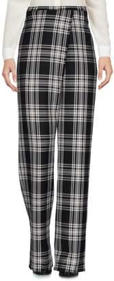 Laviniaturra MAISON Casual pants - Item 13006999RL