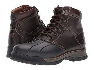 Johnston & Murphy Thompson XC4(r) Waterproof Duck Boot