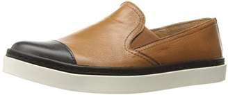 Andre Assous Women's Danielle Fashion Sneaker $149 thestylecure.com