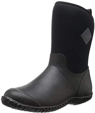 Muck Boot Muckster ll Mid-Height Women's Rubber Garden Boots