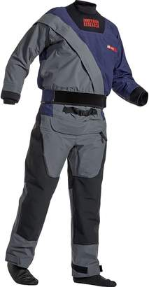 Immersion Research Arch Rival Front-Zip Drysuit - Men's