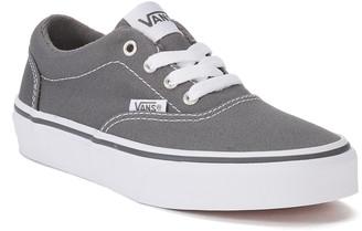 Vans Doheny Kids' Skate Shoes