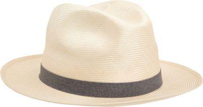 Trafalgar Barbisio Parasisal Hat
