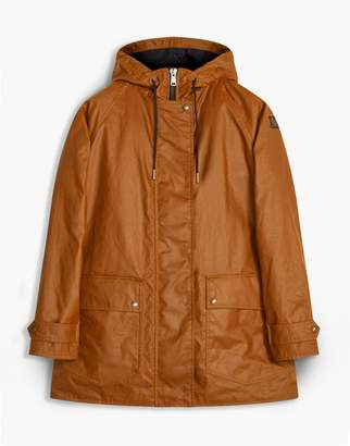 Belstaff Dunraven Brown