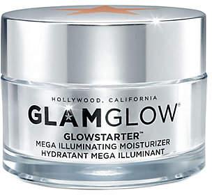Glamglow GlowStarter Mega Illuminating Moisturizer, 1.7 fl oz