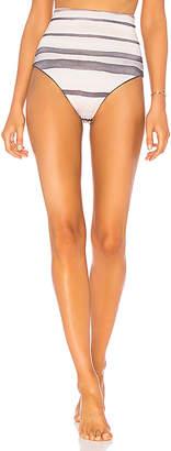 Cali Dreaming Reel Bikini Bottom
