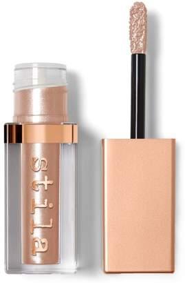 Stila Shimmer & Glow Liquid Eyeshadow