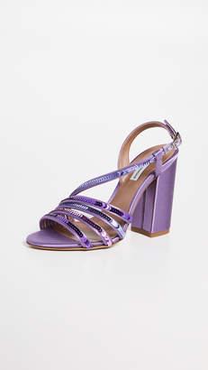 Tabitha Simmons Viola Sandals