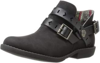 Blowfish Women's Anotole Ankle Bootie