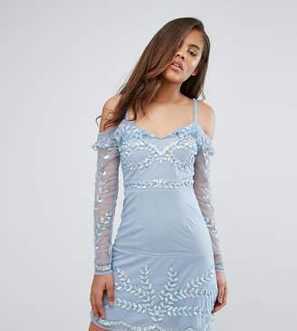 Tall Dressy Dresses