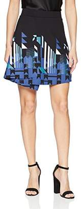 Desigual Women's Aunice Skirt