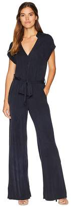 Young Fabulous & Broke Grove Jumpsuit Women's Jumpsuit & Rompers One Piece