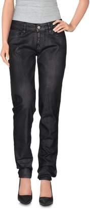 Cycle Denim pants - Item 42452982OL
