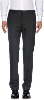 Givenchy Casual pants - Item 13169849CJ