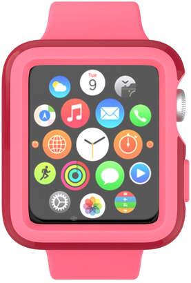Speck Candyshell Fit Smart Watch Case Apple Watch 42Mm