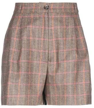 soeur Shorts