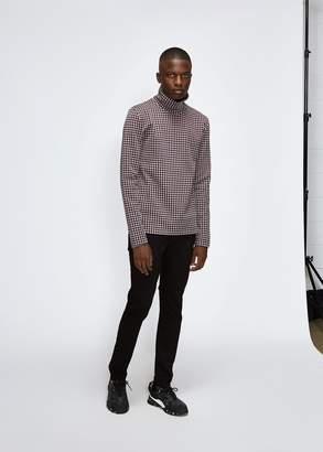 Calvin Klein 205 Turtleneck
