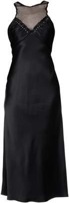 Alexander Wang Long dresses - Item 34759617HT