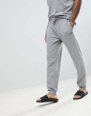 BOSS Lounge Pants