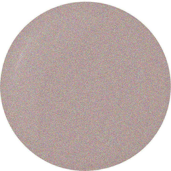 Pop Beauty Nail Glam Nail Polish, No. 63 Mint Magic 0.5 oz (15 ml)