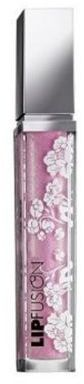 Fusion Beauty Objects Of Desire Micro-collagen Lip Plump