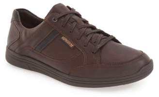 Mephisto 'Frank GoWing' Sneaker