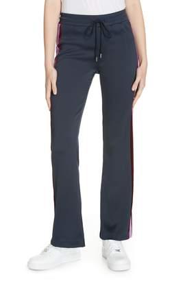 Sandro Track Pants