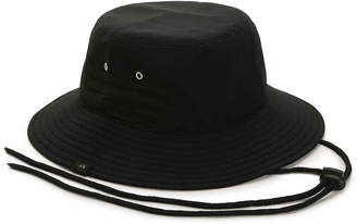 46233bac0f4 adidas Victory II Bucket Hat - Men s