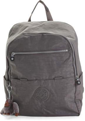 Nylon Blake Fashion Backpack