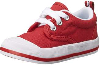 Keds Kids Boy's Keds, Champion cap toe casual Sneaker
