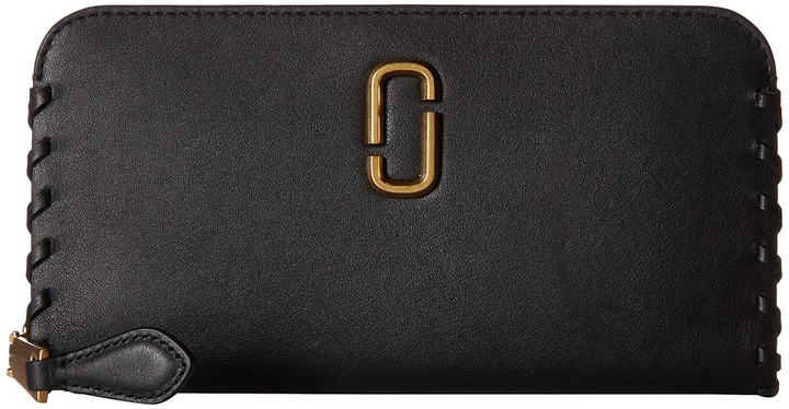 Marc JacobsMarc Jacobs - Noho Standard Continental Wallet Wallet Handbags