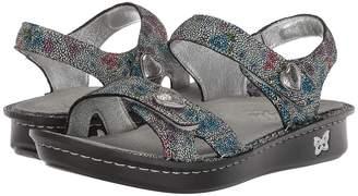 Alegria Vienna Women's Shoes