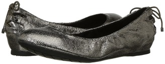 Bandolino - Annabella Women's Shoes $59 thestylecure.com