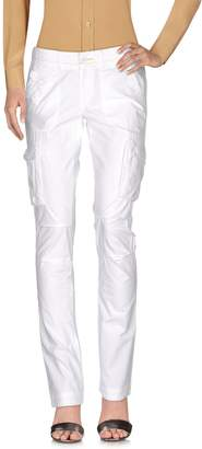 Polo Jeans Casual pants