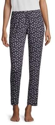 Eberjey Petite Fleur Lounge Pants