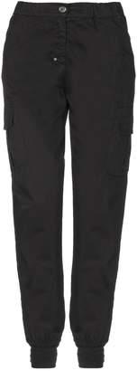 Annarita N. Casual pants - Item 13271224BF