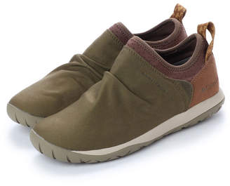 Columbia (コロンビア) - コロンビア Columbia シューズ 靴 カラプヤ チャッカ オムニテック YU3983 ミフト mift