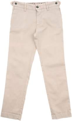 Myths Casual pants - Item 13135921LH