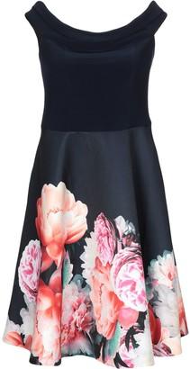 Joseph Ribkoff Short dresses - Item 34930030XI