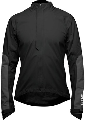 Poc POC AVIP Rain Jacket - Men's