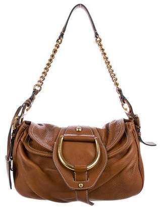 dc1079bebf1 Dolce   Gabbana Tan Leather Handbags - ShopStyle