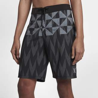 "Hurley Phantom Bula Men's 20"" Board Shorts"