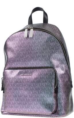 MICHAEL Michael Kors Backpacks & Fanny packs - Item 45432095PX