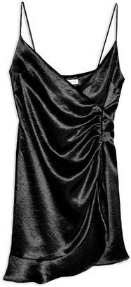 Topshop Short dresses - Item 34942013WA