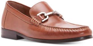 Donald J Pliner Men's Norm Bit Loafer Men's Shoes