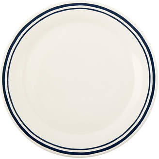 at Amara Kate Spade Order\u0027s Up Dinner Plate  sc 1 st  ShopStyle & Kate Spade Dinnerware - ShopStyle Australia