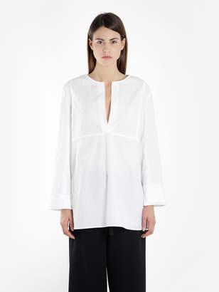 Sara Lanzi Shirts